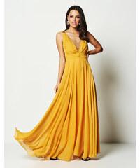 1968b3caaa04 Φορέματα από τη Lynne - Glami.gr