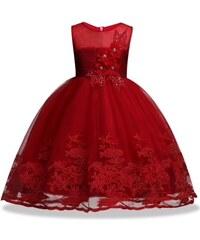 a8ad50c243a8 Παιδικά ρούχα από το κατάστημα Mamababy.online | 110 προϊόντα σε ένα ...