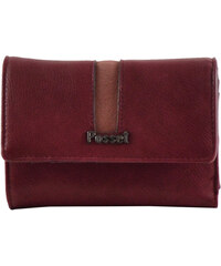 ce38d24384 Γυναικεία πορτοφόλια Μπορντό