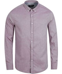 aab998ad8ab5 Ανδρικό πουκάμισο Dash Dot 09422