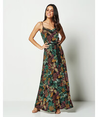 a1161ad323d7 Φορέματα από το κατάστημα Lynneshop.com