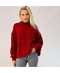 e28eac085afe Celestino Oversized πουλόβερ WL1156.9776+3 - Glami.gr