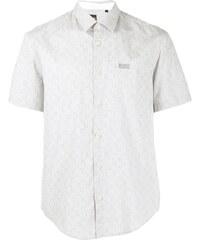 02efcb9b103b Ανδρικά πουκάμισα HUGO BOSS   50 προϊόντα σε ένα μέρος - Glami.gr