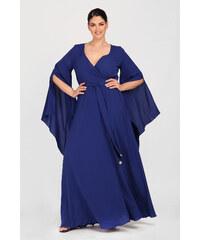77a1f9ad4882 Φορέματα σε μεγάλα μεγέθη από το κατάστημα Parabita.com