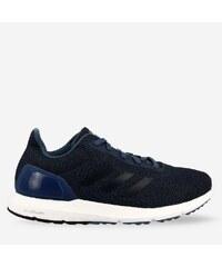 662564e92af Adidas Γυναικεία Aθλητικά Παπούτσια Cosmic 2 Sl W B44742 - Μπλε