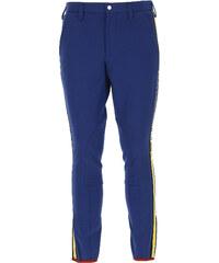 d791c7366c Gucci Παντελόνια για Άνδρες Σε Έκπτωση