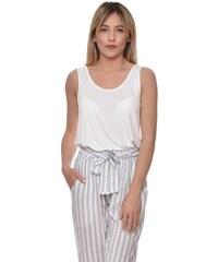 e1de280a037 Γυναικεία ρούχα ύπνου χωρίς μανίκι | 40 προϊόντα σε ένα μέρος - Glami.gr