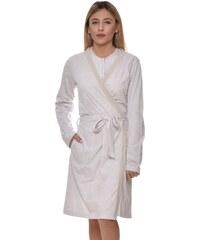 3140fc2669f Γυναικεία ρούχα ύπνου Εγκυμοσύνης   70 προϊόντα σε ένα μέρος - Glami.gr