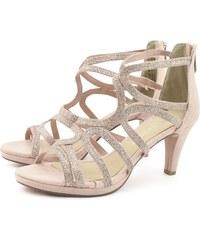 2054e5c9170 Ροζ Γυναικεία παπούτσια από το κατάστημα Diversoshoes.gr | 20 ...