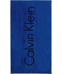 c95c8391507 CALVIN KLEIN ΠΕΤΣΕΤΑ ΘΑΛΑΣΣΗΣ 100x170 - Glami.gr