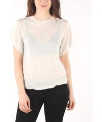 93f0f82c7d4a Women Diesel Peta T-shirt White