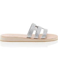 5da3276aae Ace Γυναικεία παπούτσια - Glami.gr