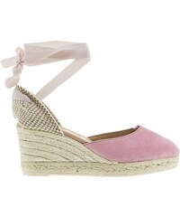 db7c36b1771 Καλοκαιρινά Γυναικεία παπούτσια με δωρεάν αποστολή, με πλατφόρμα από ...