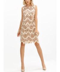 fd302ce42c29 RAVE Εντυπωσιακό αμπιγιέ φόρεμα - 50