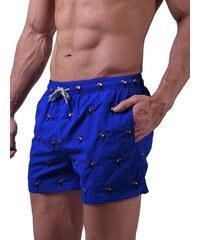 e3b5a583059 Σκούρα μπλε Ανδρικά ρούχα | 11.300 προϊόντα σε ένα μέρος - Glami.gr
