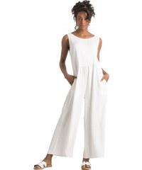 fb3e61aa710 DeCoro, Γυναικεία ρούχα και παπούτσια με δωρεάν αποστολή | 3.380 ...