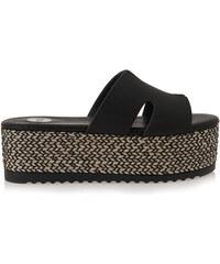 c516b6651af Συλλογή Exe Γυναικεία παπούτσια από το κατάστημα 11oz-shop.gr   30 ...