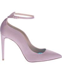 2d038e6d8ad Γυναικεία παπούτσια | 8.150 προϊόντα σε ένα μέρος - Αναζήτηση