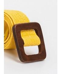 543f04351ce Κίτρινα Αξεσουάρ | 660 προϊόντα σε ένα μέρος - Glami.gr