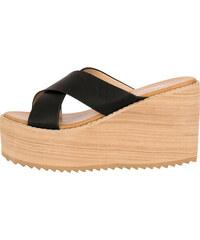 352351dc5f6 Συλλογή Celestino Γυναικεία παπούτσια από το κατάστημα Celestino.gr ...