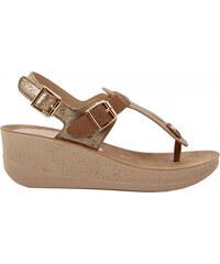 03f2abc0f4d Γυναικεία παπούτσια με πλατφόρμα από το κατάστημα Italos.gr | 110 ...