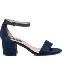 f138e5e52a4 Γυναικεία παπούτσια | 92.623 προϊόντα σε ένα μέρος - Glami.gr