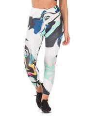 60bf42e106e4 Συλλογή Nike Γυναικεία ρούχα από το κατάστημα Zakcret.gr