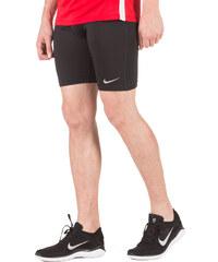 409cf9f716a Συλλογή Nike Γυναικεία ρούχα από το κατάστημα Zakcret.gr | 130 ...