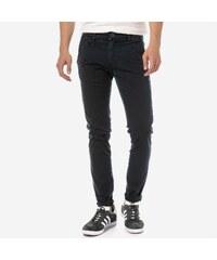 84ae5f75781 Ανδρικά ρούχα από το κατάστημα Mylittleshop.gr | 1.130 προϊόντα σε ...
