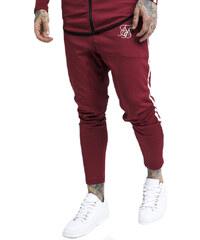 8073005974d Ανδρικά ρούχα Μπορντό από το κατάστημα Gang-clothing.gr | 20 ...
