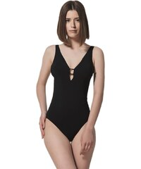 ea7043e8139 Μαγιό Ολόσωμο LUNA Blue Sense - Μεγάλο Στήθος - Slip Bikini Κανονικό - Καλοκαίρι  2019