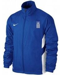 0fcb78c914ff Nike M Nk Dry Acdmy14 Trk Jkt W