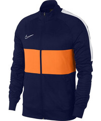 6595e7240a4a Nike M Nk Dry Acdmy Trk Jkt I96 K