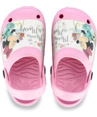 d5897f58611 Παιδικά παπούτσια από το κατάστημα Parex.gr   200 προϊόντα σε ένα ...