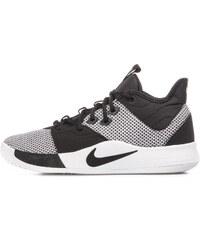 b1f40d1f117 Ανδρικά παπούτσια για μπάσκετ από το κατάστημα Zakcret.gr | 70 ...