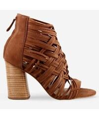 bab86e6baa5 Γυναικείες μπότες και μποτάκια αστραγάλου σε έκπτωση | 8.460 ...