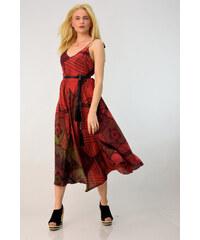 5a52f7abfe9e Φορέματα από το κατάστημα Potrefashion.gr