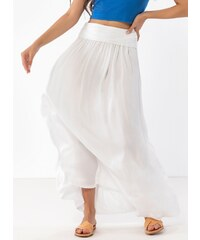 c0f88101935 Φούστες The Fashion Project   30 προϊόντα σε ένα μέρος - Glami.gr
