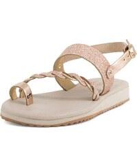 36efba1710d Χρυσά Παιδικά παπούτσια με δωρεάν αποστολή - Glami.gr