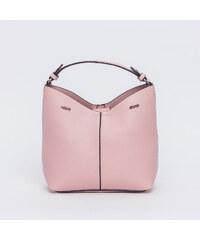 daaecdc7b0 Bag to bag LS0305 Τσάντα Ωμου - Ροζ
