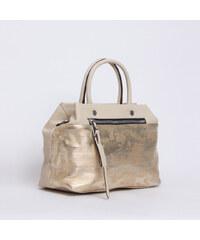 bbc94b1002 Bag to bag A-1120-108 Τσάντα ώμου - χειρός - Μπεζ