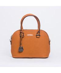 b9dd904bd3 Bag to bag W-129102 Τσάντα ώμου Μονόχρωμη - Κάμελ