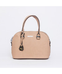 2e5eda75d2 Bag to bag W-129111 Τσάντα ώμου Μονόχρωμη - Χακί