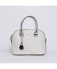 088ead72f5 Bag to bag W-129107 Τσάντα ώμου Μονόχρωμη - Λευκό