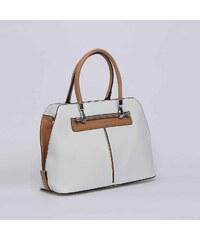 e99ec28125 Bag to bag A1295-207 Τσάντα ώμου - χειρός - Λευκό