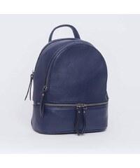 948220cdc6 Bag to bag H910214 Σακίδιο πλάτης με φερμουάρ - Μπλε