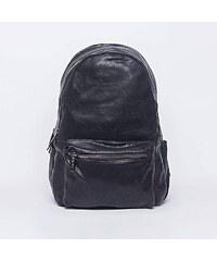 6acd01fdd5 Bag to bag A800701 Σακίδιο πλάτης- Μαύρο