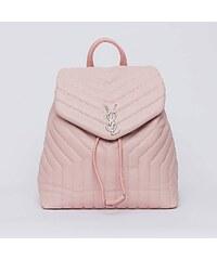34ba810fc2 Bag to bag H8466205 Σακίδιο πλάτης- Ροζ