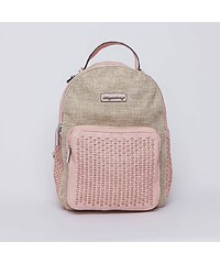 77a0db8f25 Bag to bag W-186505 Σακίδιο πλάτης- Ροζ