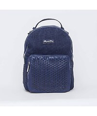 76844b958c Bag to bag W-186514 Σακίδιο πλάτης- Μπλε